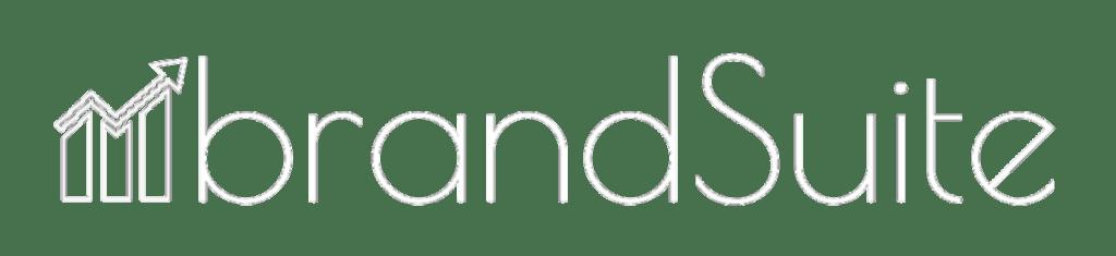 BrandarrowAgency brandSuite IconLogo White Transparent RETINA